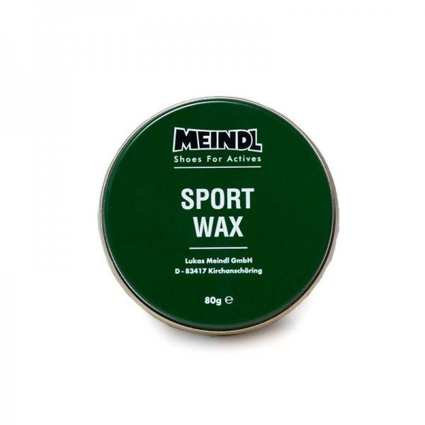 Sport Wax Mini