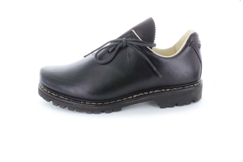 DIRNDL+BUA DAMEN HAFERLSCHUHE Trachten Schuhe Größe 39 Nur einmal getragen!