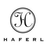 Haferl