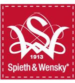 Spieth&Wensky